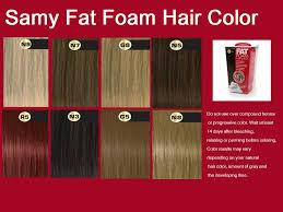 Koleston Foam Hair Color Chart Pin On Marina Fomina