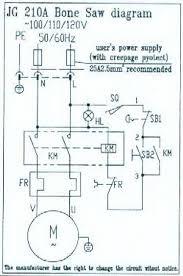 electrical circuit diagram of mixer grinder circuit diagrams blender and grinder homework help electrical engineering electrical circuit diagram of mixer grinder