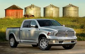 Looking for Pickup Trucks at Salvage Auctions - Here are Top 5 ...