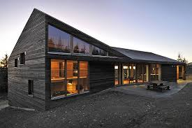 Twisted House in Norway // JVA. 4. Architecture   Twisted_House_in_Norway_JVA_afflante_com_0