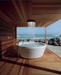 coastal bathroom designs: ideas about seaside bathroom on pinterest nautical home decorative items and beach mirror