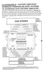 radio wiring harness diagram radio image wiring 2005 ford radio wiring harness diagram jodebal com on radio wiring harness diagram