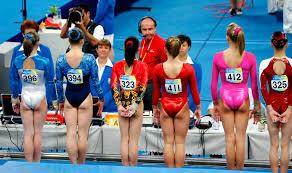 usa gymnastics women s worry about female olympic gymnasts olympic gymnasts