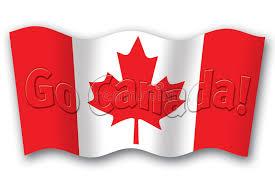 """Résultat de recherche d'images pour """"Go Canada"""""""