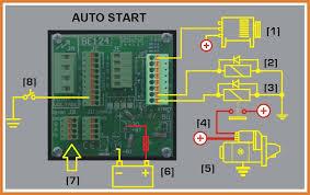 automatic generator start circuit diagram ireleast info automatic generator start circuit diagram nest wiring diagram wiring circuit
