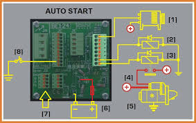 auto transformer starter control wiring diagram images wiring transformer wiring diagram additionally 480 to 120