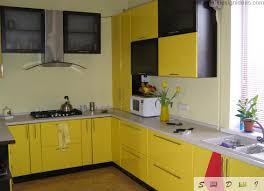 Estimate For Kitchen Remodel Modern Middle Size Kitchen Remodel Ideas