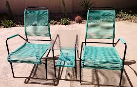 outdoor patio furniture. Outdoor Patio Furniture, Furniture Covers