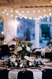 Wedding lighting ideas reception Outdoor Cedarwood Weddings Always Has The Perfect Touch Of Elegance And Lighting Amiright Bodas Weddings 28 Amazing Wedding Reception Lighting Ideas You Can Steal