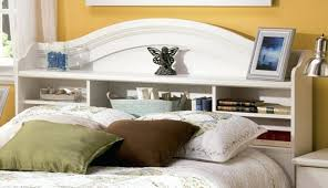bedheads wood awesome rustic white king headboard super carved ideas black unfinished south antique headboards queen