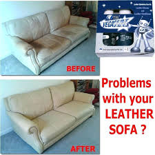 bonded leather care care of leather furniture fit to viewer care for bonded leather furniture care