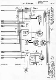 pontiac bonneville wiring diagram wiring diagrams online 1964 pontiac catalina wiring diagram