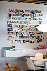 20 Ways to Display keepsakes from a trip