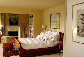 traditional master bedroom interior design. Traditional Master Bedroom Design Ideas Popular Interior With L