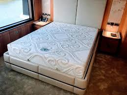 best boat mattress website designed by comfort custom mattresses marine