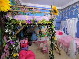 disney bedroom ideas. large size of kids room:cute bedrooms beautiful disney room teen cute sweet bedroom ideas