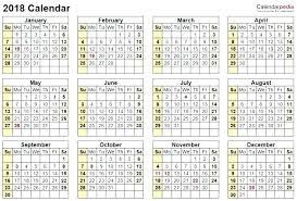 Calendar Templates Microsoft Office Office Com Calendar Template Allthingsproperty Info