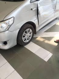 Toyota Customer Service Complaints Department | HissingKitty.com