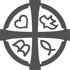 Church Emblem - Believers Eastern Church