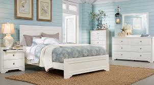 white furniture design. White Furniture Design. Design N