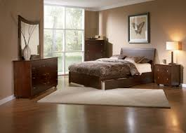 Portland Bedroom Furniture Atlantic Furniture Inc Mortise And Tenon Beds Portland Bed