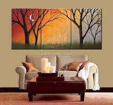 paintings for home decor new with picture of paintings for painting on gallery