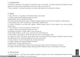 essay outline maker  6 pdfcrowd comopen