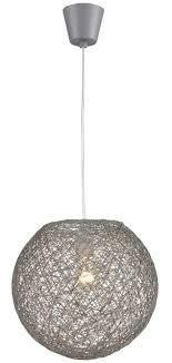 Deckenlampen Kronleuchter Pendel Lampe Kupfer Bronze Ess