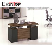 design of office table. Office Table Designs, Designs Suppliers And Manufacturers At Alibaba.com Design Of I