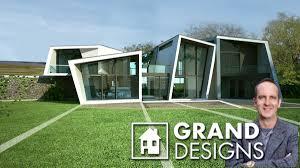 Grand Designs Doncaster Revisited