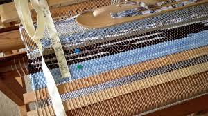 how to begin a rag rug four crucial steps