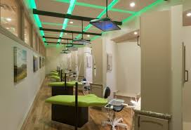 dentist office design. Pediatric Dental Office Design Dentist