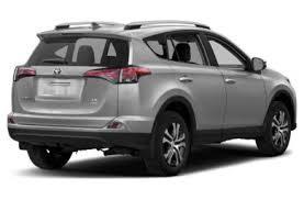 2018 toyota rav4 limited. brilliant toyota 34 rear glamour 2018 toyota rav4 inside toyota rav4 limited
