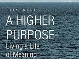 meaning of life essay essays on the meaning of life mount purpose and meaning of life essay