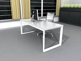 inexpensive office desks. Inexpensive Office Furniture Cheap Desk Stylish Designing Fabulous Inspiration With Commercial Screens Small Storage Cart Space Desks S