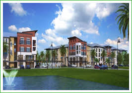 Orlando FL 1, 2, And 3 Bedroom Apartments For Rent At Ancora Near  International