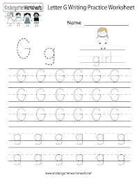 Free Printable Alphabet Tracing Worksheets Cursive Handwriting ...