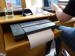 How To Fax Without A Fax Machine How To Send And Receive Faxes