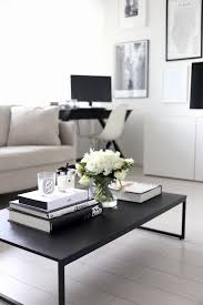 decorative tables for living room awesome coffee table awesome throughout the elegant along with beautiful decorative