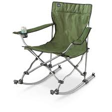 heavy duty folding rocking chair coleman summit great mobility exquisite