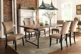 outstanding chairs rustic industrial room chairs metal chair chairs rustic industrial room chairs metal chair in