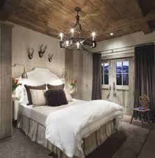 Verlichting Slaapkamer Landelijk Luxe Slaapkamer Lamp Led Slaapkamer