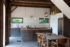 new york pendant lighting pottery barn kitchen rustic with stone and countertop manufacturers showrooms ikea farmhouse