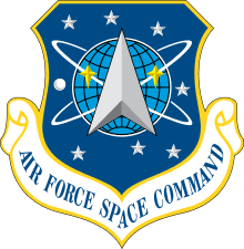 Usaf Org Chart 2015 Air Force Space Command Wikipedia