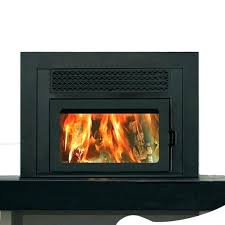 fireplace door seal wood burning fireplace door slimline glass doors stove seal s fireplace door gasket
