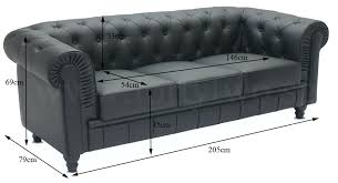 full size of living spaces faux leather sofa recliner sectional classical 3 in black furniture winsome