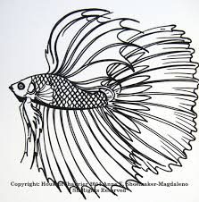 Small Picture 1127 best ART images on Pinterest Coloring books Drawings and