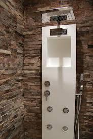remodel bathroom showers. 13 - Custom Bathroom Shower Remodel Phoenix Arizona Showers