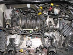 similiar 2003 chevy 3 8 engine vacuum lines keywords engine diagram 2001 chevy impala fuel pressure regulator vacuum line