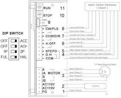 wiring diagram for sologium treadmill fixya 1 4 2013 6 15 26 pm jpg elevation motor diagram